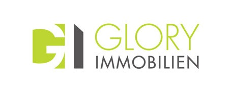 Glory-Immobilien-Logo