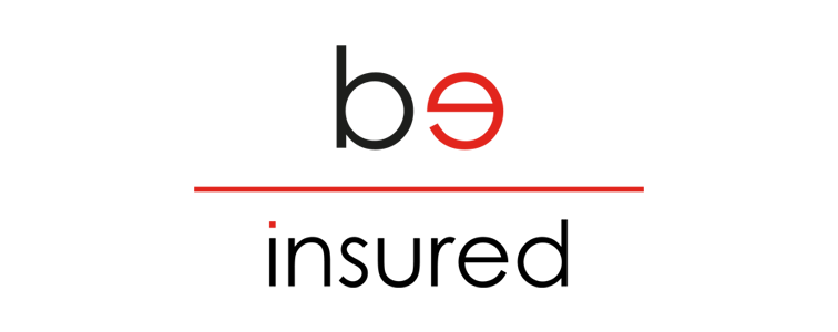 be-insured-Logo-PNG