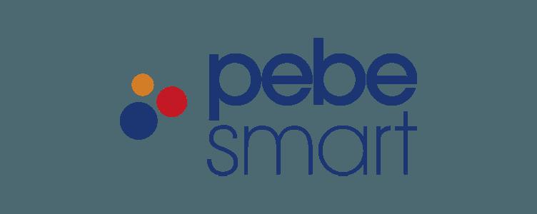 pebe-smart-logo