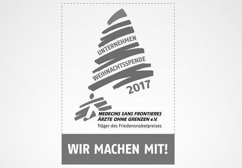 aerzte-ohne-grenzen_2017